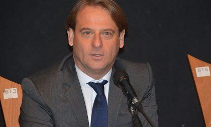Accordo Regione-Comune per il rifugio Allavena di Pigna