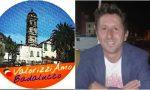 Elezioni comunali a Badalucco, ecco la lista di Matteo Orengo