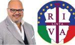 """Il sindaco di Riva Ligure scende di nuovo in campo: """"mi piacciono le sfide e posso vincerle"""""""