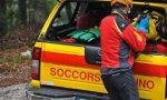 """Parte per sbaglio la segnalazione di soccorso dall'app """"Go Rescue"""": soccorsi mobilitati"""