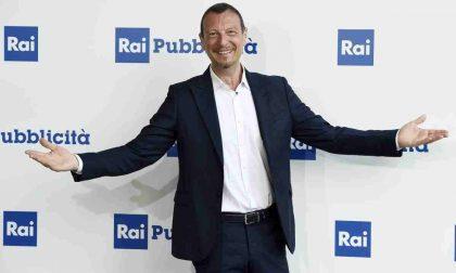 Sanremo 2021, i Big in gara, le indiscrezioni