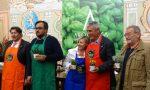 Aromatica: il programma del secondo giorno della rassegna agroalimentare