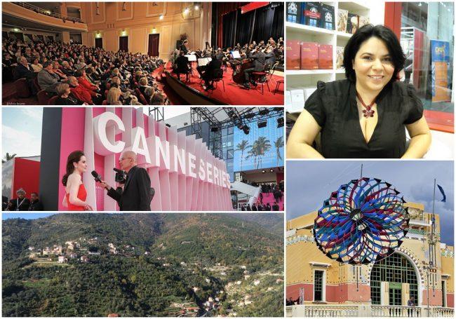 30a4d54564f7 Gli eventi della prima domenica di aprile in provincia e Costa Azzurra
