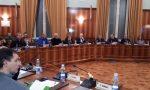 Sanremo, ritorna il consiglio comunale in presenza