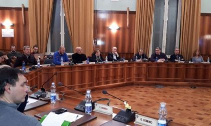 La Regione approva il Puc del comune di Sanremo