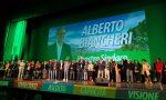 Domani dibattito a tema sportivo con i candidati a sostegno di Biancheri