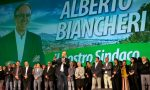 """Biancheri risponde alla Lega """"Sciacallaggio elettorale per una manciata di voti"""""""