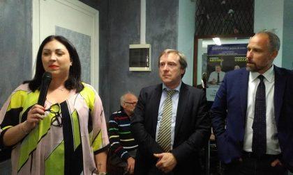 """I candidati consiglieri Artioli e Cozza su Rivieracqua: """"Il sindaco Biancheri non mantiene le promesse"""""""