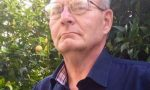 Cordoglio per la recente morte del farmacista Zorzoli