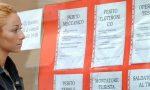 Le nuove offerte di lavoro della settimana: ecco dove mandare il cv in provincia e Costa Azzurra