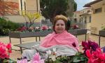 A 4 anni dal grave incidente, la maestra Silvia Faraldi organizza una mostra