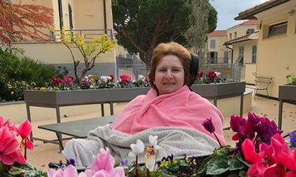 Morta a 49 anni la maestra Silvia Faraldi