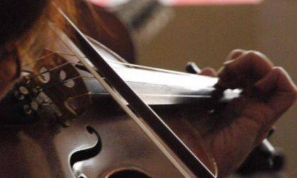 Orchestra Sinfonica della Scuola Europea di Bruxelles in concerto a Bordighera