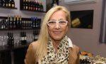 Lina Cha è il nuovo sindaco di Cervo