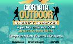 A San Bartolomeo al Mare una giornata per promuovere gli sport all'aperto