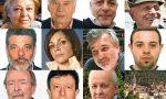 Pigna: Renato Borfiga scende di nuovo in campo come sindaco