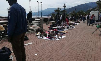 """""""A Ventimiglia due mercati del venerdì, uno è illegale"""""""