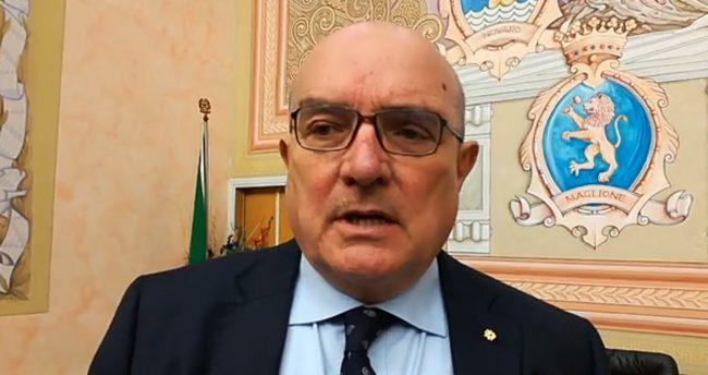 Federalberghi difende il progetto del Palacongressi di Diano Marina