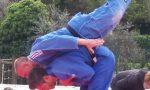Judo: domenica il primo Trofeo Città di Diano Marina