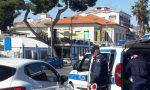 Decoro urbano: raffica di verbali a Diano Marina