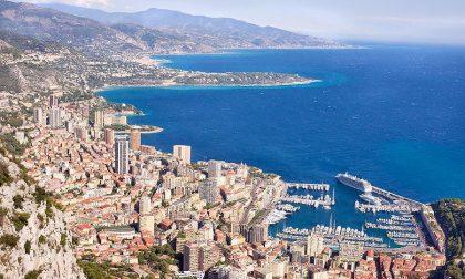 Green pass obbligatorio per tutti dal 23 agosto nel Principato di Monaco