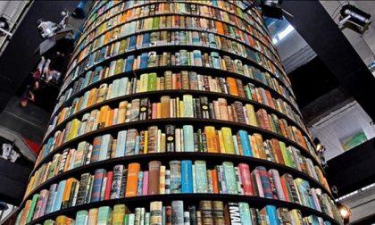 Ecco tutte le agevolazioni Trenitalia per raggiungere il Salone del Libro di Torino