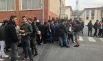 Preside arrestata: studenti Imperia scioperano per legalità
