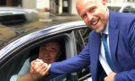 """""""Un sindaco sfuggente e un'amministrazione in difficoltà"""" Sergio Tommasini attacca il sindaco Biancheri"""