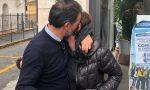 Valerio Urso è di nuovo sindaco di San Bartolomeo al Mare