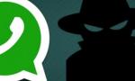 Ronde con WhatsApp contro i furti i val Verbone