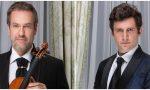 L'Orchestra Sinfonica torna al Casinò con Mozart
