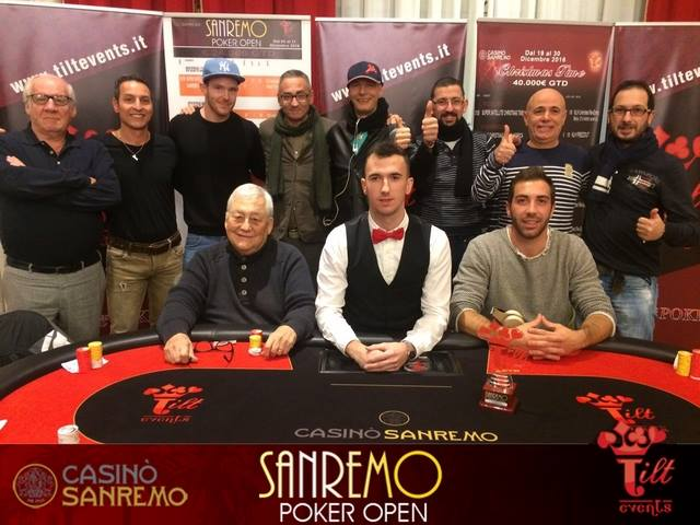 Alabama poker casinos free royal vegas online casino