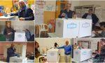 Elezioni Sanremo: ecco i candidati sindaco alle urne