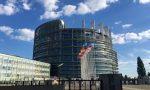 Elezioni europee 2019, tutti gli eletti nel Nord Ovest