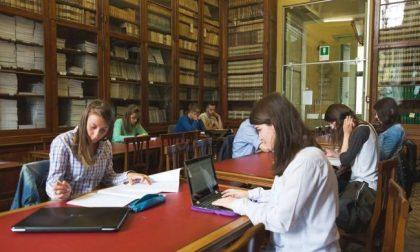 Cosa pensano gli studenti della criminalità organizzata? Lo studio dell'Università di Genova