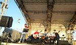Gli studenti del Liceo Cassini di Sanremo in Concerto a Diano Marina