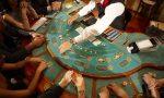 Giocatrice truffa il Casinò per 25mila euro