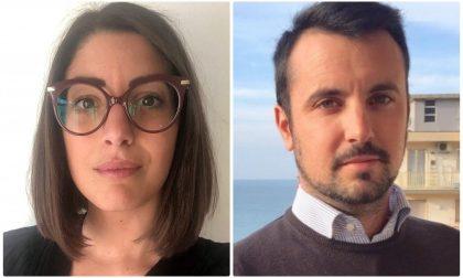 Forza Italia silura De Villa e D'Andrea ed esce dalla maggioranza di Ventimiglia