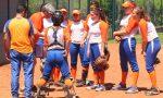 Softball, quinta giornata di campionato per le matuziane