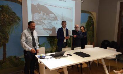 Workshop sul paesaggio costiero di Sanremo
