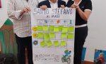 Da Santo Stefano al Mare il progetto Itinerari turistici sostenibili che unisce 5 regioni