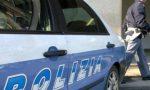 Droga: arrestato il pusher delle movida di Bordighera