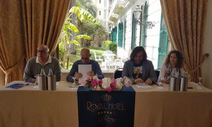 Folies Royal: ecco il ricco calendario eventi dell'estate all'hotel Royal di Sanremo