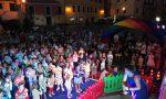 Giovedì Bimbi e Diano For Kids, tante serate dedicate ai più piccoli