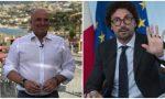 Trasporti, Berrino: Toninelli ancora non ha ripartito i fondi, la Regione ha già fatto la sua parte