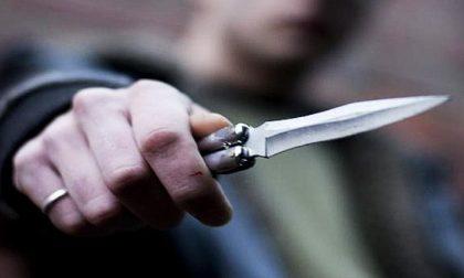 Da presunta vittima a indagato: ragazzo si inventa una rapina