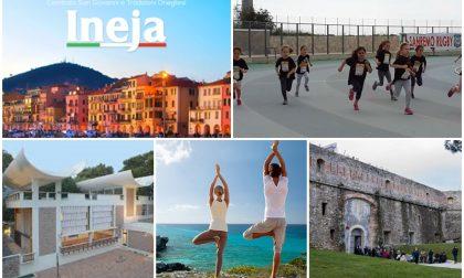 Tanti eventi e appuntamenti questo weekend in provincia e Costa Azzurra