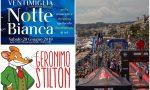 Un weekend ricco di eventi: ecco cosa fare in provincia di Imperia e Costa Azzurra
