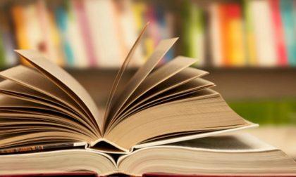 Riapertura biblioteca ma per il solo prestito