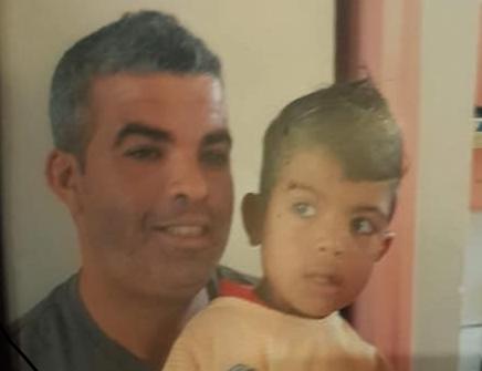 Attentato di Nizza, perde moglie e figlio: muore di dolore